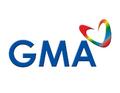 GMA Network Logo 2014 (From Radio GMA, Barangay LS & Another Barangay Stations)