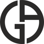 Garmani iconlogo
