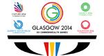 Glasgow 2014 montage
