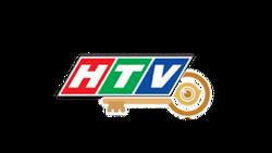 HTV Key (2018-present)