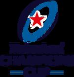 Heineken Champions Cup CoreLogo 3C CMYK OnLight