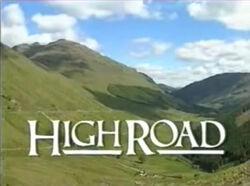 HighRoad1994