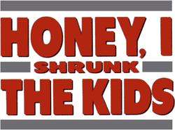 Honey-i-shrunk-the-kids-5048fdff8bebc