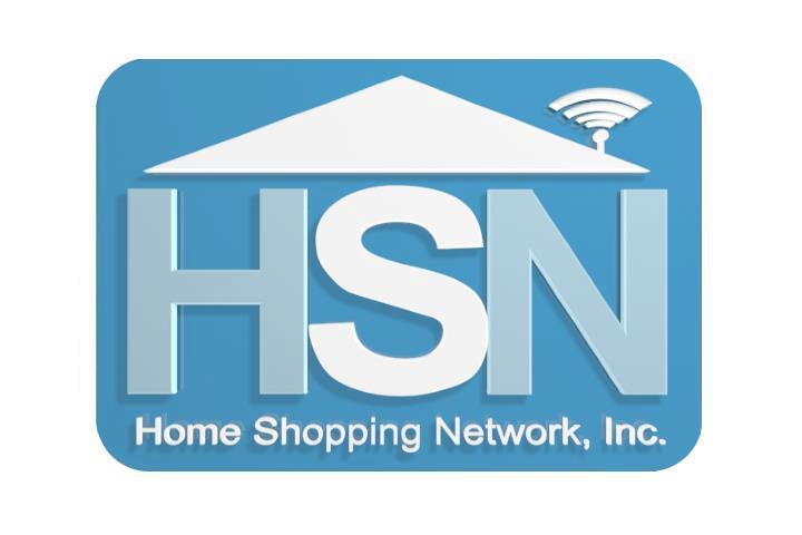 Shop TV | Logopedia | FANDOM powered by Wikia