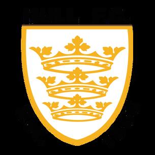 Hull-fc-logo