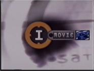 ISAT 1999 D