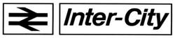 Inter-City 1969