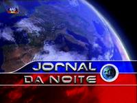 JNoite2006