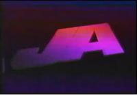 Jornal Anhaguera 1996