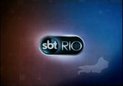 Jornal SBT Rio, 2011-2