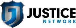 JusticeNetwork