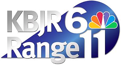 File:KBJR Logo.png