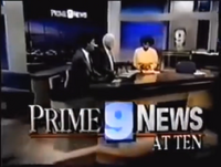 KCAL News 1989-10