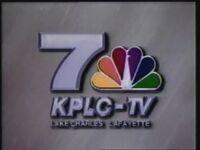 KPLC id 1987