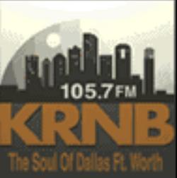KRNB Decatur 2000