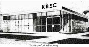 KRSC-5-KINGStudio-bldg-1948 (1)