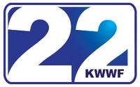 KWWF2208
