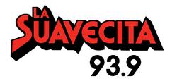 La Suavecita 93.9 KINT-FM