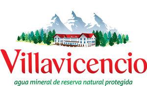 Logo-Villavicencio