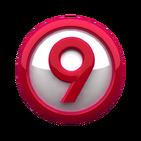 Logo-canal9Ba-2012