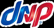 Logo-danup