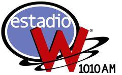 Logo Estadio GDL