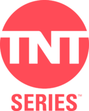 Logo TNT Series 2016-0