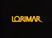 Lorimar (1985)