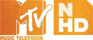 MTVNHD