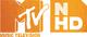 MTV N HD logo 2010