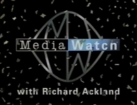 MW1998