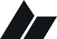 Macbeth Pennant logo