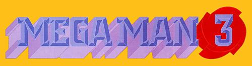 File:Mega Man 3 logo.png