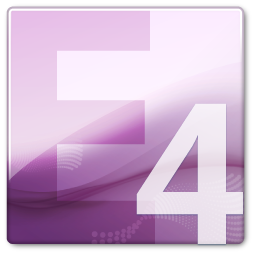 Microsoft Expression Encoder 4