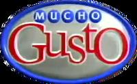 Mucho Gusto (2001)