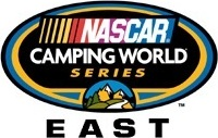 NASCAR Camping World East Series
