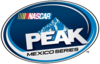NASCAR PEAK Mexico Series