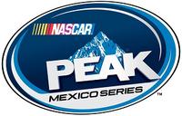 NASCAR PEAK Mexico Series