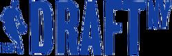 NBA Draft 2000-2003