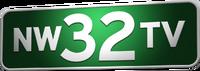 NW 32 TV logo