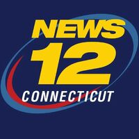 News 12 Connecticut Logo From 2011
