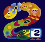 Pikku-Kakkonen-Logo-2007