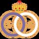 RSC Anderlechtois logo