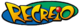 Recreio 2000-2011 logo