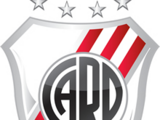 River Plate Puerto Rico
