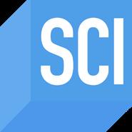SCI 2017