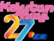 SCTV 27 Kejutan Bayi
