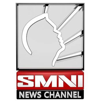 SMNI News Channel