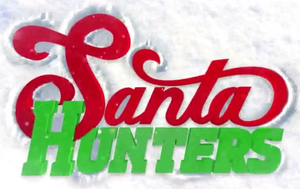 Santa-hunters-logo-nickelodeon-original-television-movie-nick-tv-film