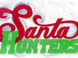 Santa Hunters